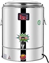 Catering Hot Tea Urn Instant Boiler, Roestvrijstalen Heetwaterdispenser Perfect Voor Thee, Koffie En Direct Kokend Water