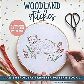 animal cross stitch patterns free