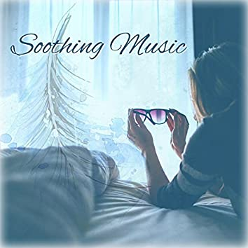 Soothing Music – Relaxation Songs After Work, Calming Melodies, Peaceful Evening with Classical Composers