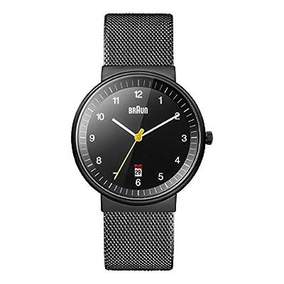 Reloj Braun para Hombre de Braun