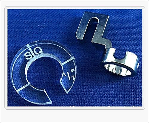 100cm L: 1000mm Aluminium Rechteckrohr AW-6060-100x40x4mm auf Zuschnitt