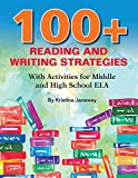 100-Plus Reading and Writing Strategies with...