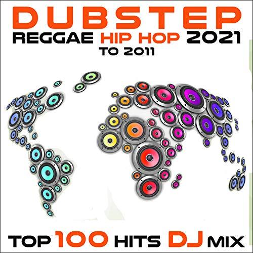 No_Choice (Dubstep Reggae Mix Edit)