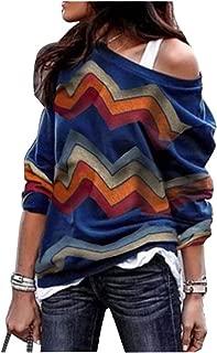 Best chevron shirts online Reviews