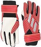 Adidas Adult Nemeziz Training Soccer Goalkeeper Gloves