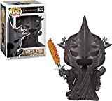 Pop! Vinyl: Lord of The Rings / Hobbit: Witch King