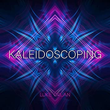 Kaleidoscoping
