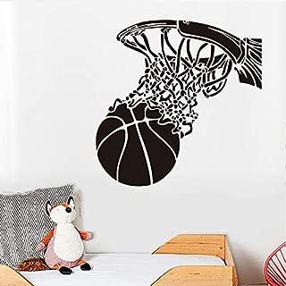 Best basketball hoop tattoo Reviews