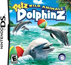 nintendo dolphin for sale