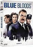 5159tmfo8sL. SL160  - Une saison 10 pour Blue Bloods, la famille Reagan reviendra sur CBS