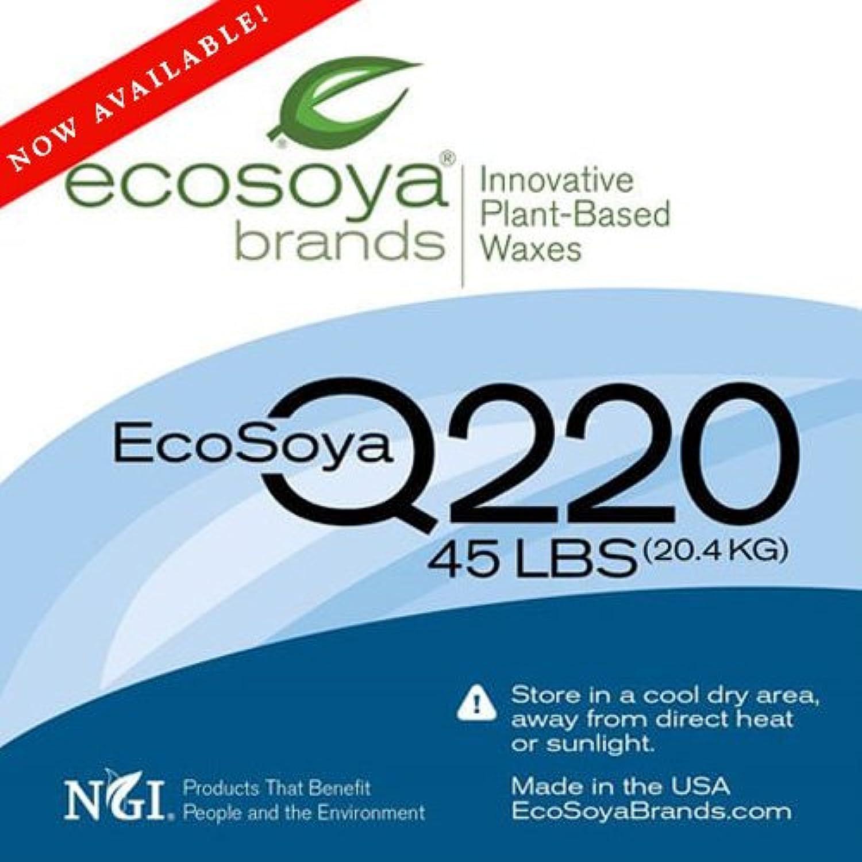 venta al por mayor barato Eco Soya–Quantum Soya–Quantum Soya–Quantum 220–Bolitas de cera–Xcel Reemplazo avanzado 5kg  barato y de alta calidad
