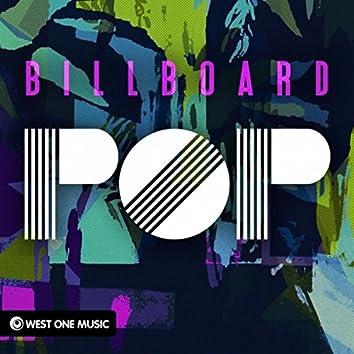 Billboard Pop