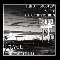 Travel The World by Handa-McGraw & The Internationals