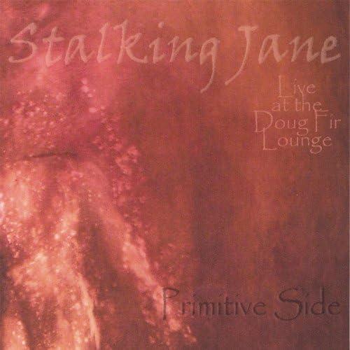 Stalking Jane