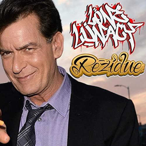 Lone Lunacy feat. Rezidue