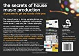 Immagine 1 the secrets of house music