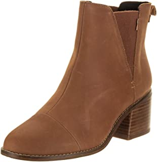 3b57973a0da Amazon.com: toms boots - TOMS / Shoes / Women: Clothing, Shoes & Jewelry
