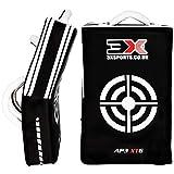 3X Professional Choice Boxe MMA Strike Kick Scudo Arti Marziali Curve Grandi Kickboxing Fo...