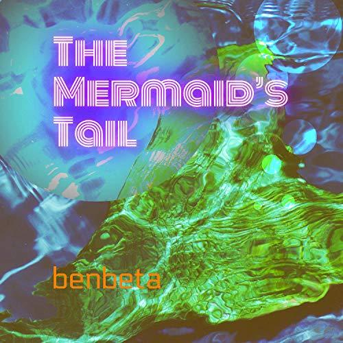 The Mermaid's Tail