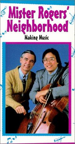mr music head - 6