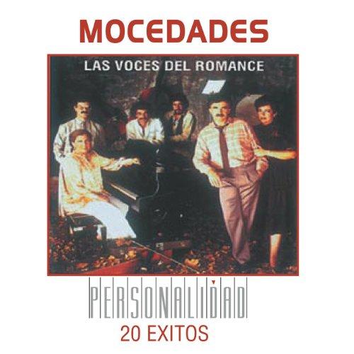 """Amor de Hombre (De """"La Leyenda del Beso"""")"""