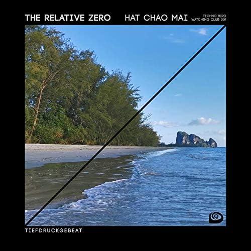 The Relative Zero
