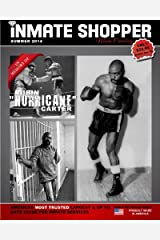 Inmate Shopper 2014: Issue 2 Paperback
