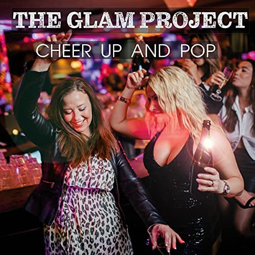 The Glam Project
