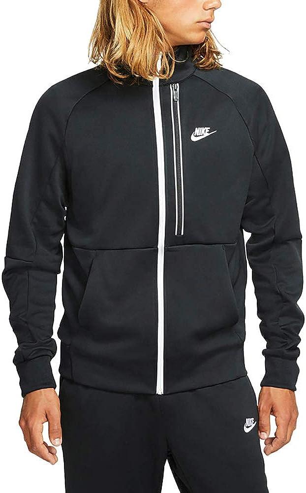 Nike N98 Tribute Chaqueta Hombre Da0003-010
