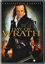 day of wrath film 2006