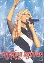 Aguilera, Christina - My Reflection [Reino Unido] [DVD]