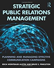 Best public relations in business management Reviews