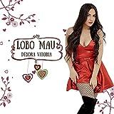 Lobo Mau - Single