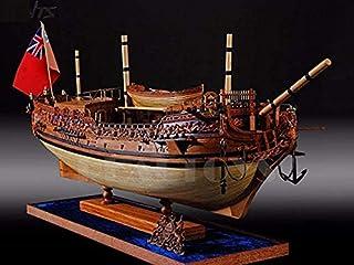 Amazon.es: maquetas barcos guerra