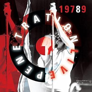 Live 19789