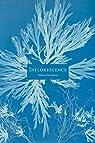 Inflorescence par Antonescu