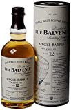 Balvenie Single Barrel 12 Year Old Scotch Whisky