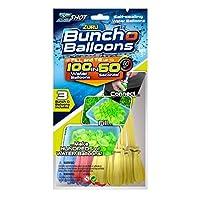 Bunch O Balloons (3pk) 【Creative Arts】 [並行輸入品]