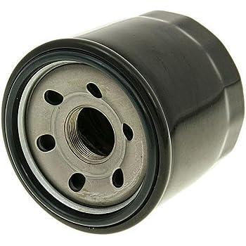 /Ölfilter HIFLOFILTRO f/ür Suzuki SFV 650/Gladius L3/CX1111/2013/72/PS 53/kw