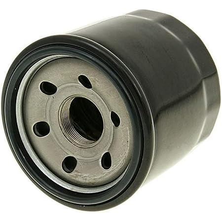 Ölfilter Hiflofiltro Für Suzuki Vs 1400 Glp Intruder Erhöhte Handlebark2 Vx51l 2002 61 Ps 45 Kw Auto