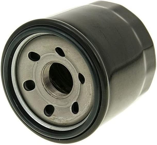 2extreme Ölfilter Kompatibel Für Suzuki Vs Intruder 1400 87 09 Auto