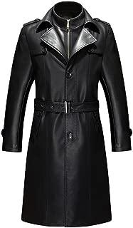 Best ss uniform trench coat Reviews