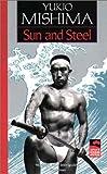 Sun & Steel (Japan's Modern Writers)