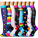 Compression Socks, Stockings, Skiing Socks,and Healthy Hosiery Offering Women and Men a Pain Free and Active Lifestyle