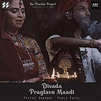 Divada Pragtavu Maadi