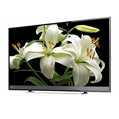 『東芝 50V型地上・BS・110度CSデジタル4K対応 LED液晶テレビ(別売USB HDD録画対応)REGZA 50M500X』のトップ画像