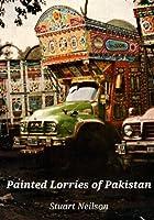 Painted Lorries of Pakistan