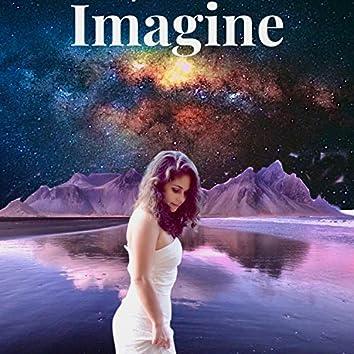 // Imagine //