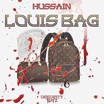 Louis Bag