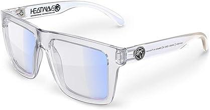 Heat Wave Visual XL Vise Z87 Sunglasses